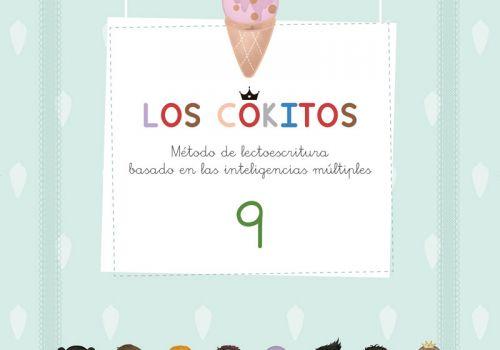 Cuaderno 9
